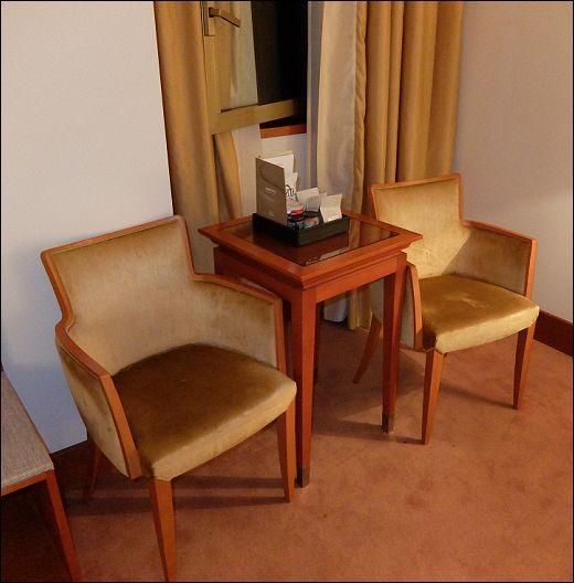 ローマホテル10