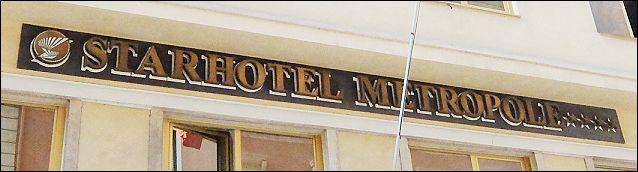 ローマホテル15