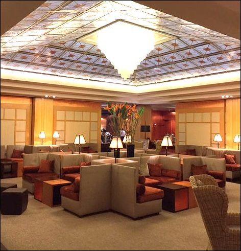 ローマホテル12