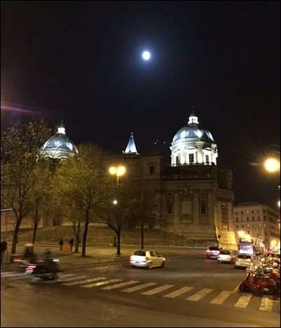 ローマ観光4