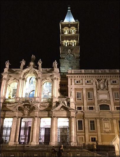 ローマ観光5