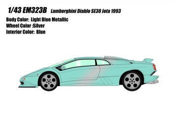 EM323B image