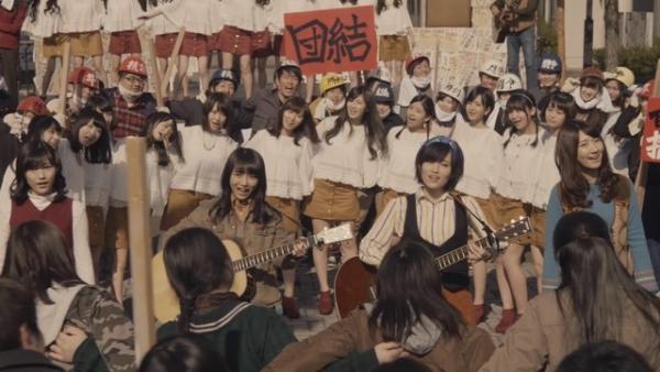 tsubasa (11)