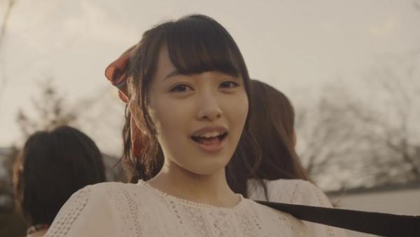 tsubasa (19)