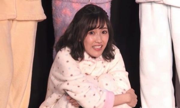 sokuho (8)