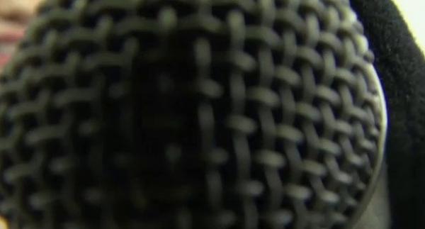 nikonamaakusyu (27)