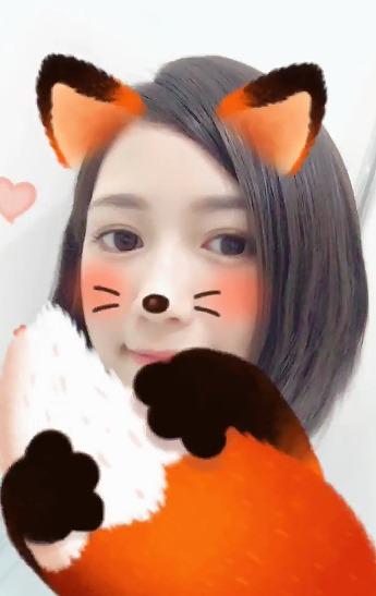 kitsune (7)