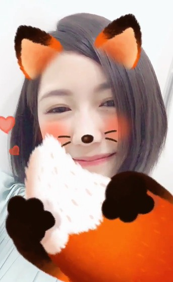 kitsune (4)