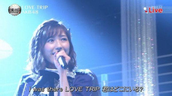 love (6)