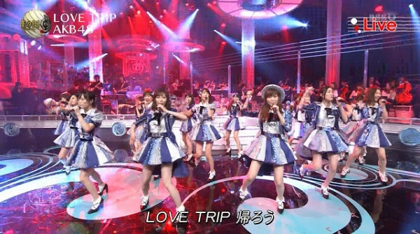 love (11)