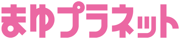 mayuplanet_pink_s.png
