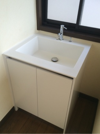 2階トイレ1
