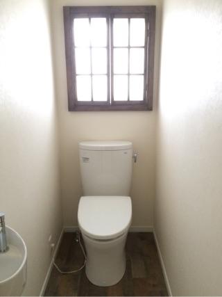 2階トイレ5