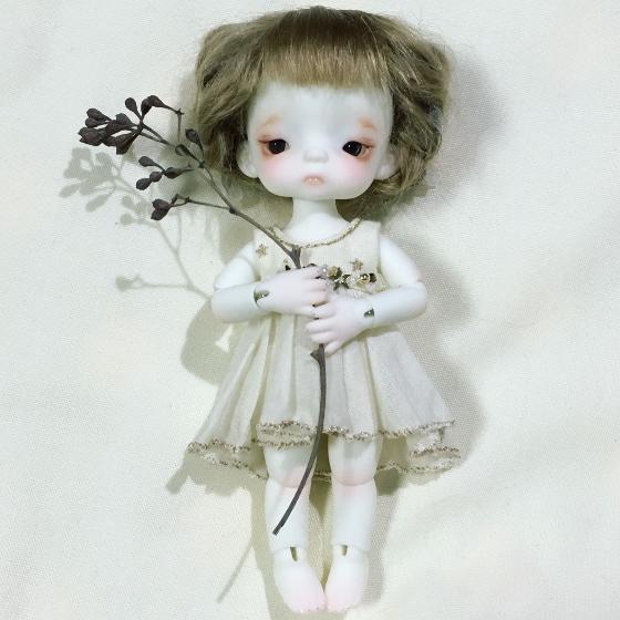 IMG_0519 (560x560)