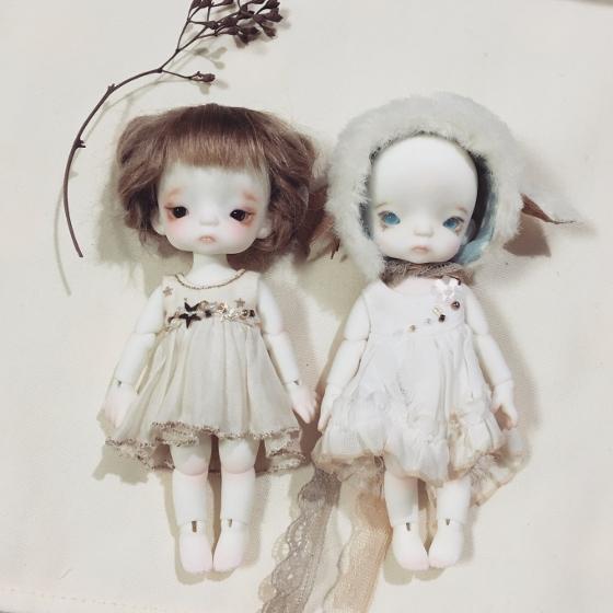 IMG_0520 (560x560)