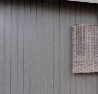 2016_05 31_壁のボード・5