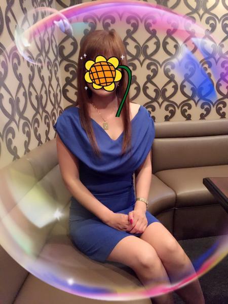 image+(28)_convert_20160621162836.jpeg