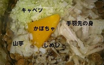 DSC_1125_1.jpg