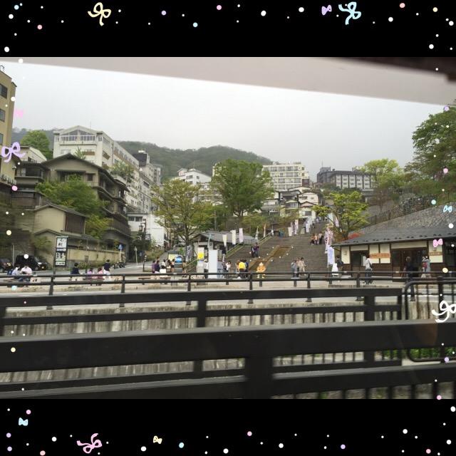 IMG_5150.jpg