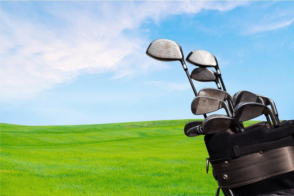 あなたがゴルフクラブを買い換える頻度は?【アンケート】gorufukurabu0003