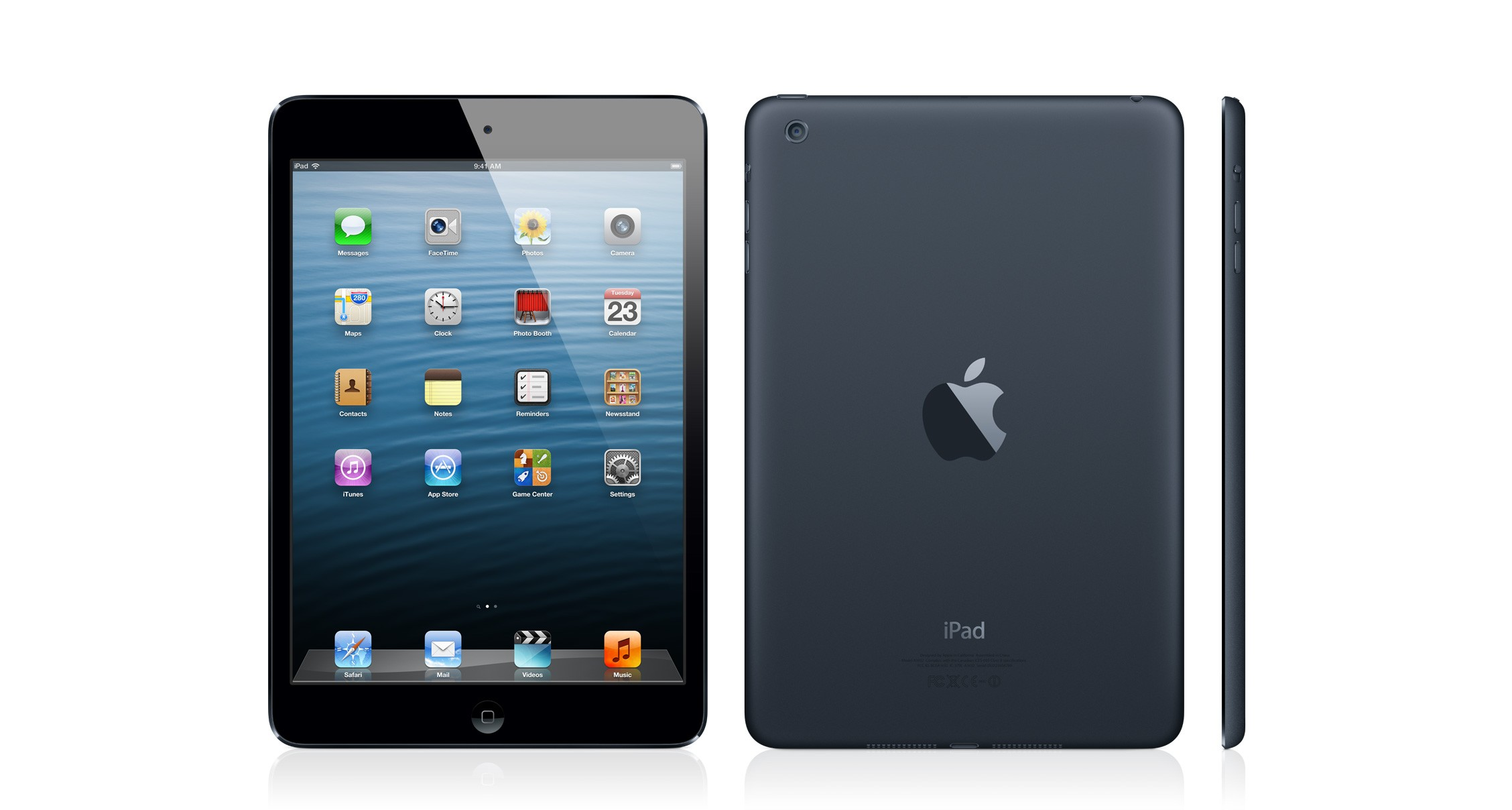 IPAD-MINI-3-RUMOURS-NEWS-1.jpg