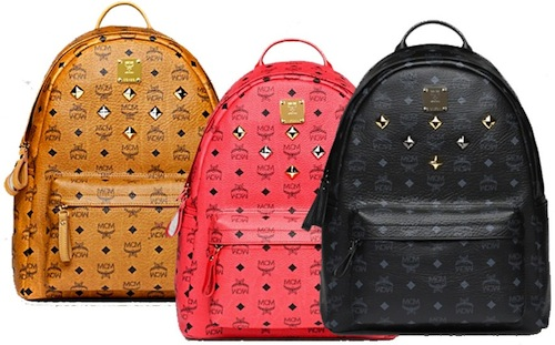 MCM_Stark_Backack_Visetos-Backpack-0002.jpg