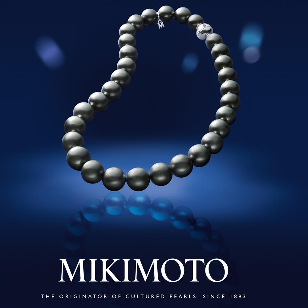 MIKIMOTO03.png
