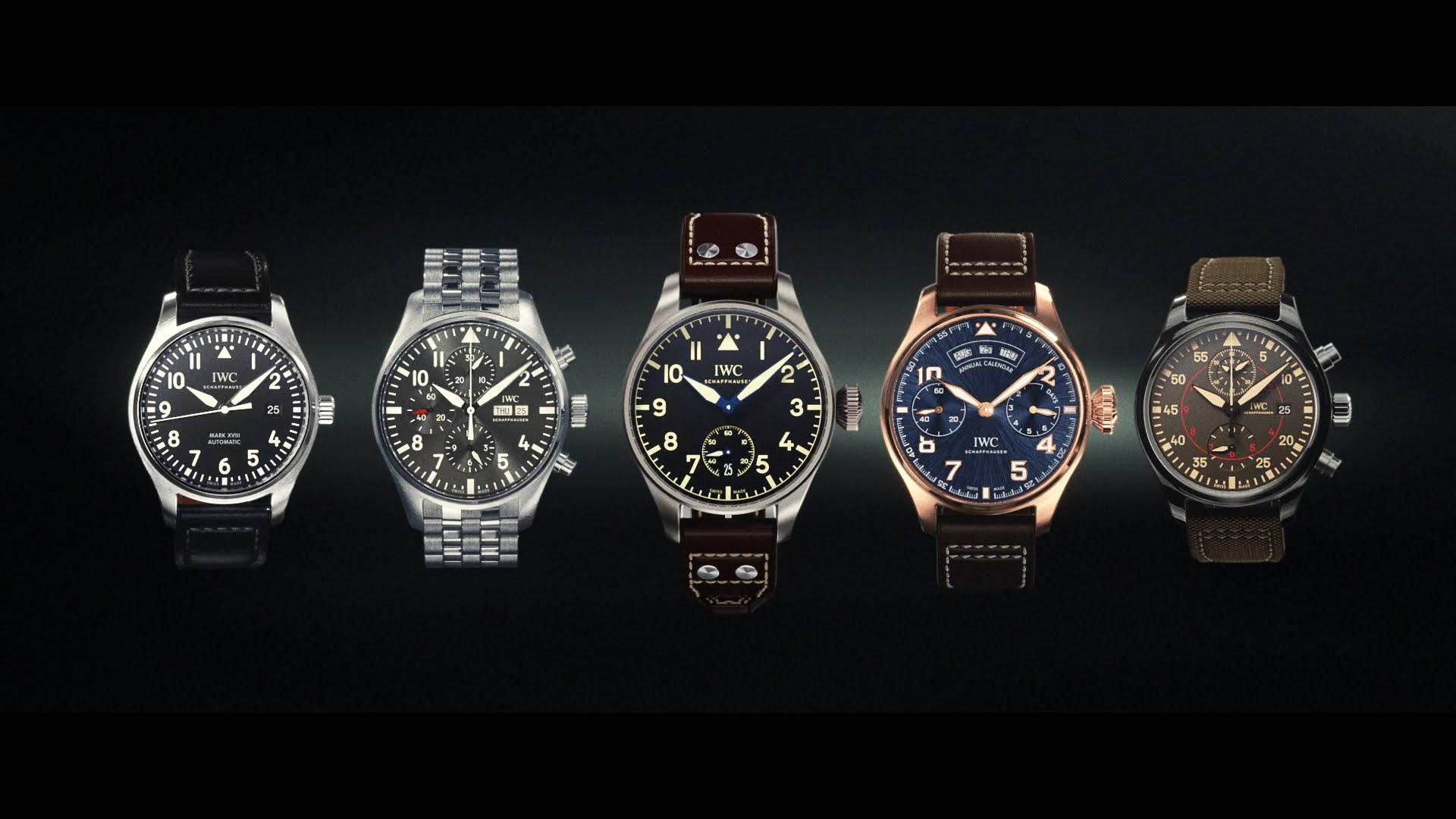 Meet-The-Original-The-IWC-Pilots-Watch-CollectionIWC00001.jpg