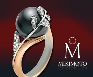 Mikimoto-222.jpg