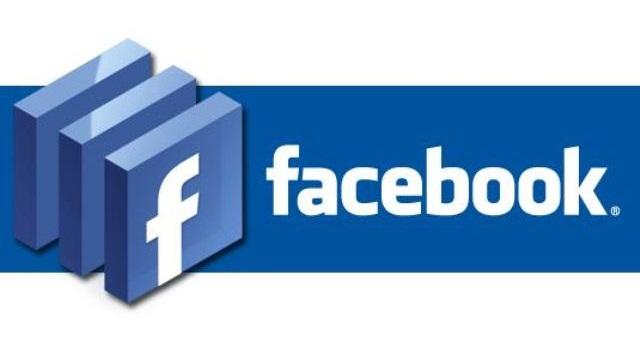 facebook1-marukou01.jpg