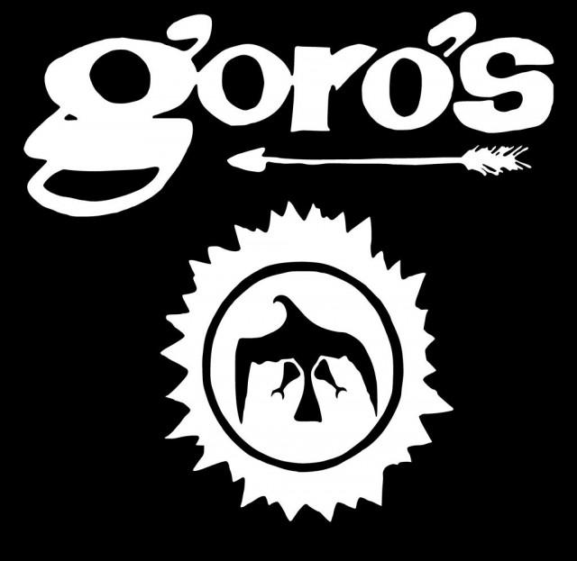 goros-logo-640x623gorosu0002.jpg
