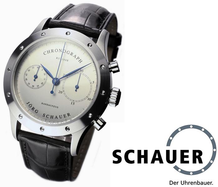 jorg-schauer-edition-10_0.jpg