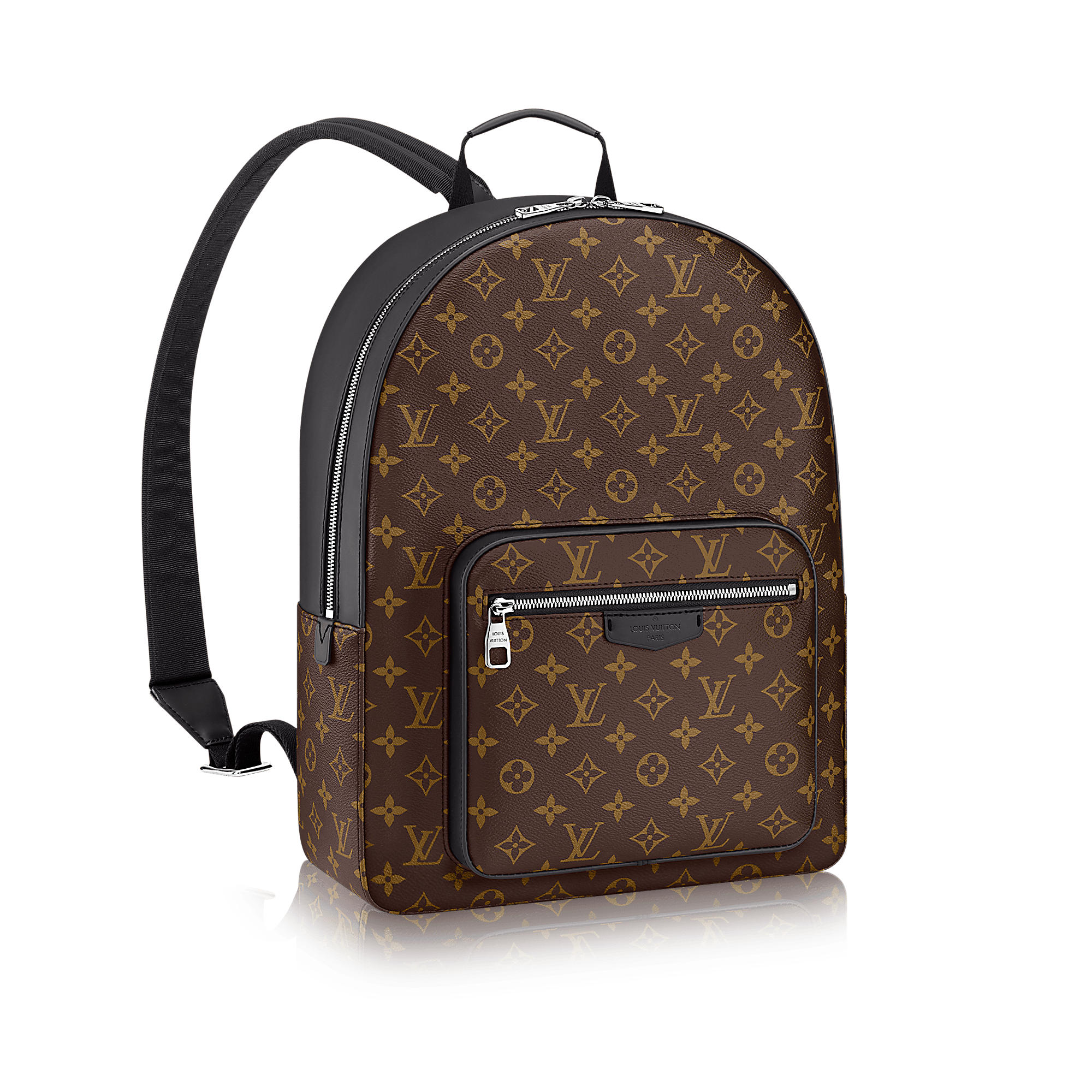 louis-vuitton--M41530_PM2_Front20view.jpg