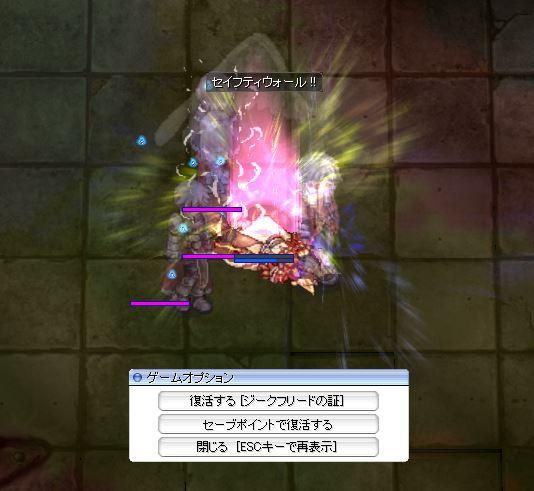53_image29.jpg