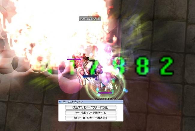 56_image5_4.jpg