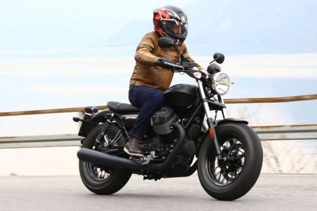 Moto-Guzzi-V9-Bobber-2891-590x393.jpg