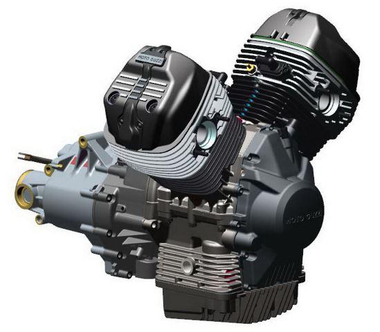 moto-guzzi-v9-engine-cad-4.jpg