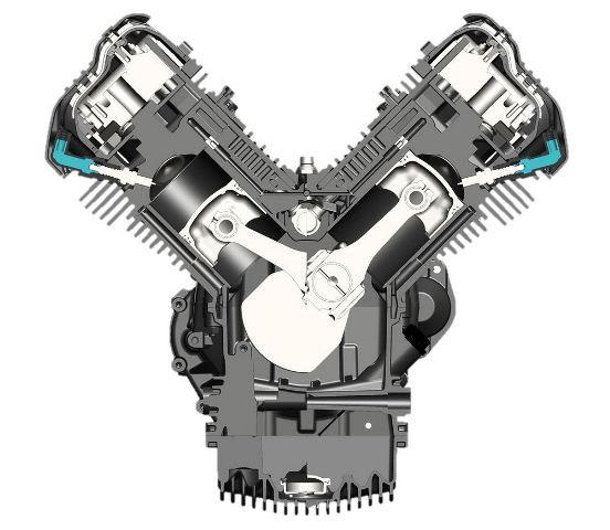 moto-guzzi-v9-engine-cad-6.jpg