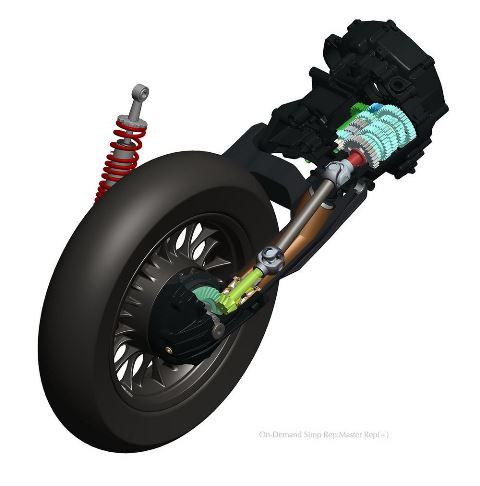 moto-guzzi-v9-engine-cad-7.jpg