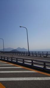 しまなみ海道1