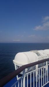 太平洋フェリー2
