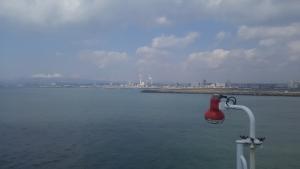 太平洋フェリー3