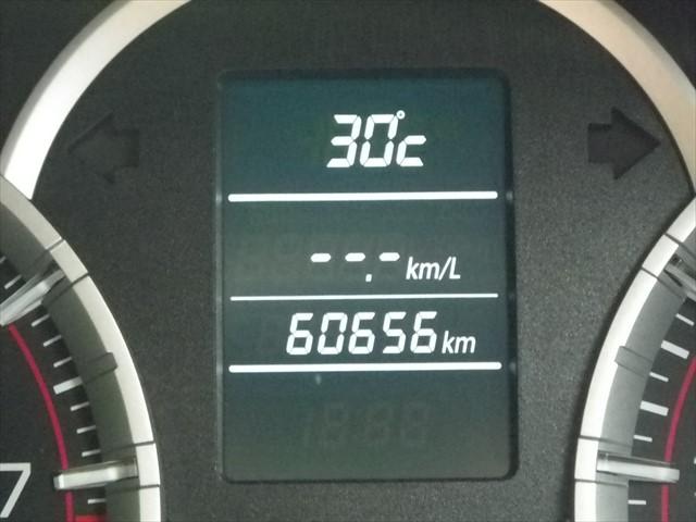 気温30度!