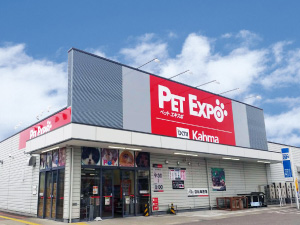 pet_expo_toyamahongo.jpg