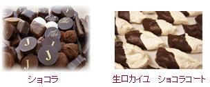 news_160323_02.jpg