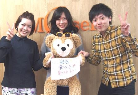 4月14日10時⑳-2(藤田)