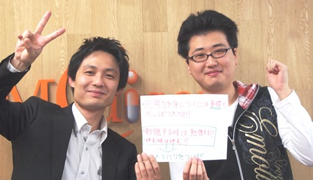 4月16日10時_-2(江川)