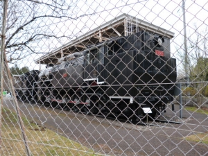 2電車20160404