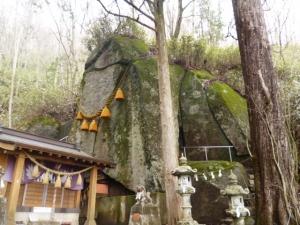 10石割神社20160423