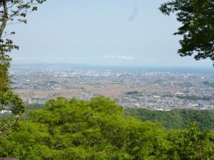 17念仏山20160508